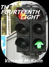 The Fourteenth Light