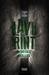 LAVIRINT by James Dashner