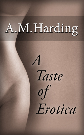 Rather grateful good taste erotica the helpful