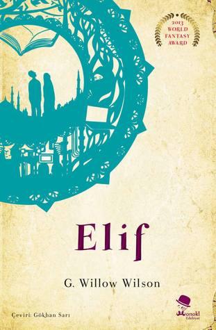 Kayıp Rıhtım Turkeys Review Of Elif