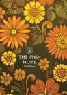 The 1960s Home