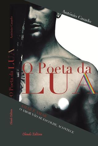 O Poeta da Lua (volume II)