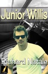 Junior Willis
