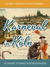 Learn German with Stories: Karneval in K�ln - 10 Short Stories for Beginners