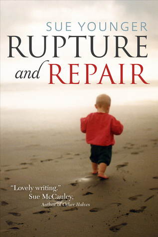 Rupture and Repair