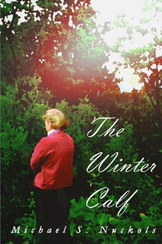 The Winter Calf