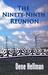 The Ninety-Ninth Reunion