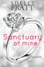 Sanctuary of Mine by Shelly Pratt