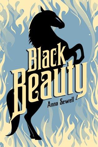 Black Beauty EPUB