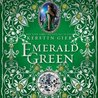 Emerald Green (Ruby Red, #3)