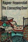The Connecting Door