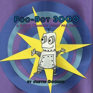 Poo-Bot 3000
