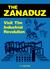 The Zanaduz Visit The Indus...