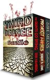 Third Degree Bundle