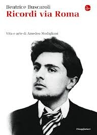 Ricordi via Roma: vita e arte di Amedeo Modigliani