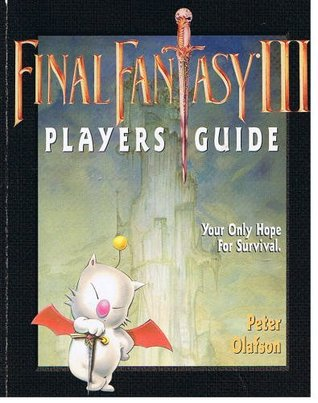 The job system final fantasy iii wiki guide ign.