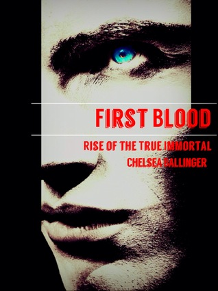 rise-of-the-true-immortal