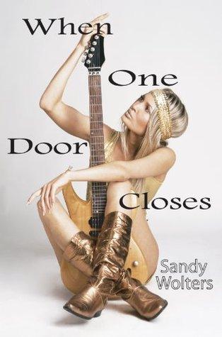 When One Door Closes (Rock Star)