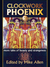 Clockwork Phoenix 2: More Tales of Beauty and Strangeness