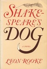 Shakespeare's Dog