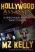 Hollywood Assassin (Hollywood Alphabet Thriller, #1) by M.Z. Kelly