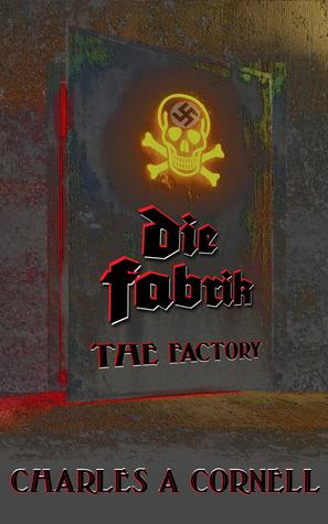 die-fabrik-the-factory
