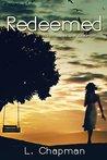 Redeemed (Believe #3)