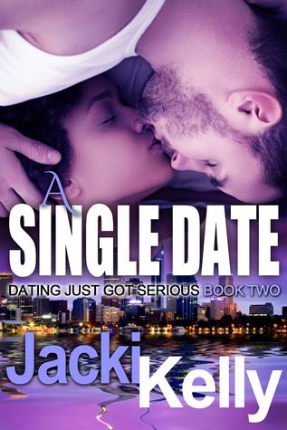 a-single-date