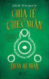 Download on H Nhn (Cha T Nhng Chic Nhn, #1)