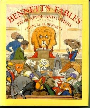Bennett's Fables
