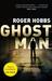 Ghostman (Jack White, #1)