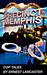 Precinct Memphis– Cop Tales