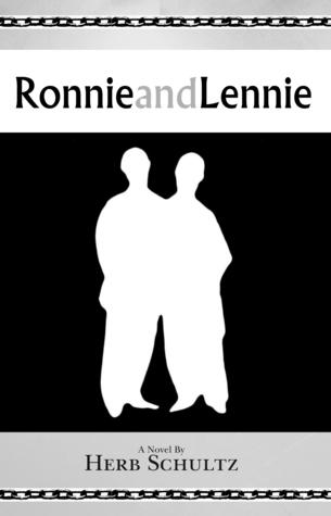RonnieandLennie