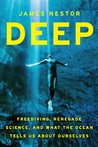 Deep: Freediving,...
