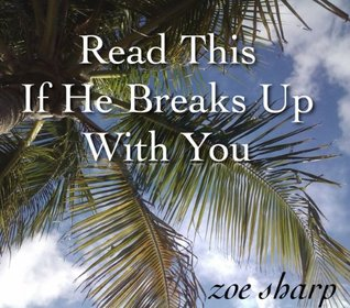 Read This if He Breaks Up With You