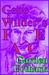 Gene Wilder's Face