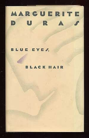 Blue eyes black hair by marguerite duras 69960 fandeluxe Images