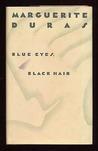 Blue Eyes, Black Hair