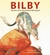 Bilby: Secrets of an Australian Marsupial