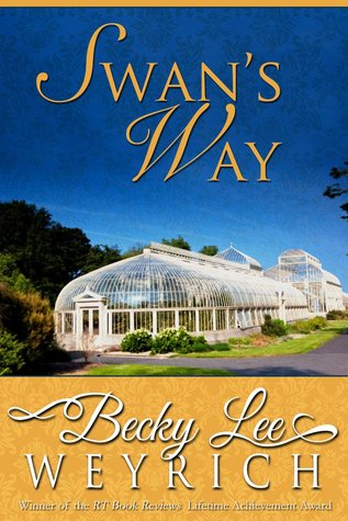 Ebook Swan's Way by Becky Lee Weyrich TXT!