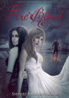 Fire Blood (Desolate Incubus #2)