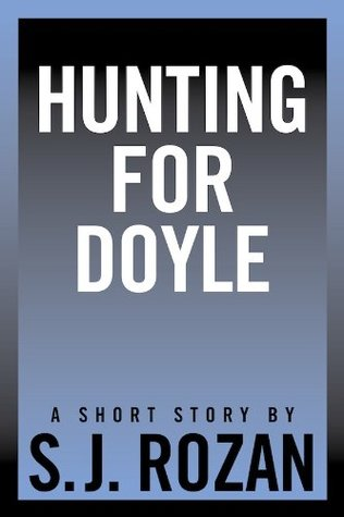 Hunting for Doyle