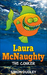 Laura McNaughty: The Conker