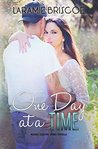 One Day at a Time (Rockin' Country, #1.5)