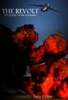 The Revolt by Danielle Tara Evans
