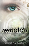 Rematch (Vortex, #1)