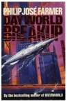 Dayworld Breakup (Dayworld #3)