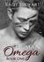 His Human Omega (His Human Omega #1)
