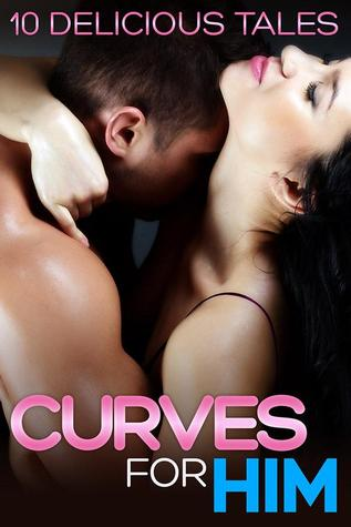 curves-for-him