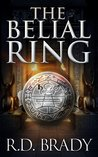 The Belial Ring (Belial #3)